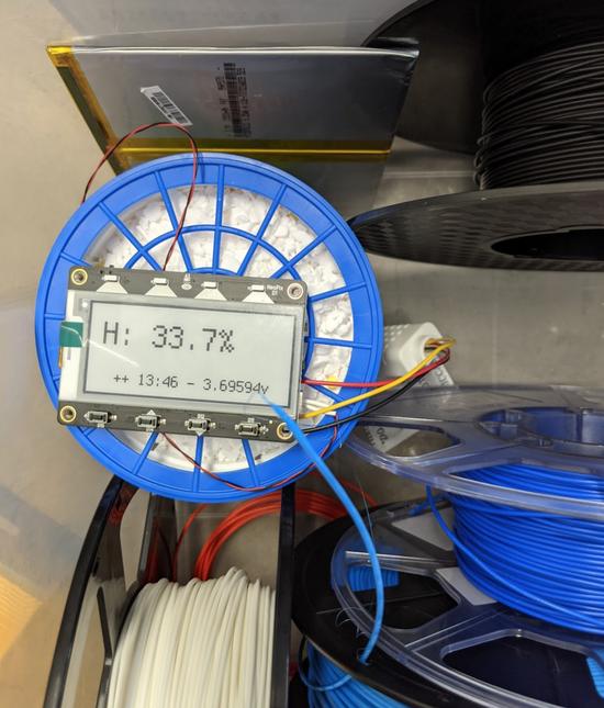 filamentbox