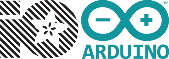 ArduinoIOLib